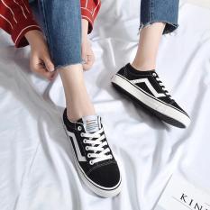 giày thể thao cho bạn nữ V1