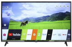 Smart TV LG 49 inch Full HD – Model 49LK5700PTA.ATV (Đen)