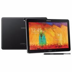 Máy tính bảng Samsung Galaxy Note 2014 4G/Wifi ( Đen) – Bảo hành 12 tháng