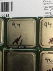 CPU Q9400 775