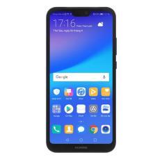 Huawei Nova 2i – Hãng phân phối chính thức