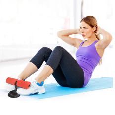 Dụng cụ tập thể dục đa năng tại nhà ( Màu ngẫu nhiên)