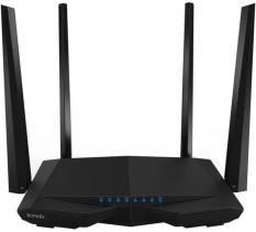 Router wifi Tenda AC6 – 4Anten – 1167Mbps