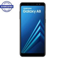 Thông tin Sp Samsung Galaxy A8 32GB RAM 4GB 5.6inch- Hãng phân phối chính thức | Samsung