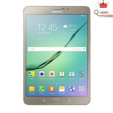 Máy tính bảng Samsung Galaxy Tab S2 9.7 T819Y Vàng đồng