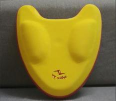 Phao tim tập bơi lội cho bé thể thao dưới nước PH250 SunHa nhiều màu