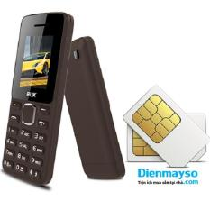 Điện thoại FPT Buk B150