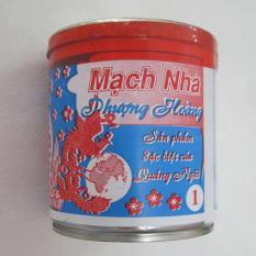 Combo 3 hủ mạch nha – đặc sản Quảng Ngãi nổi tiếng