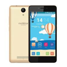 Mobiistar Zoro 4G