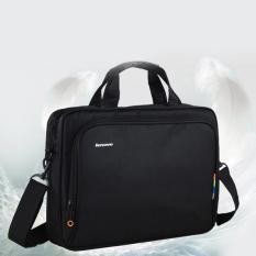 Túi đựng máy tính laptop Lenovo 14inch