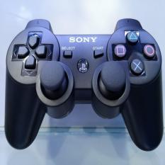 Tay Cầm Dualshock PS3 Sony Hàng Xịn