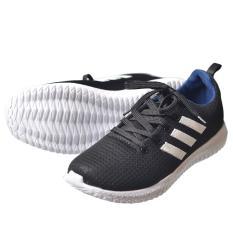 Giày Sneaker Thể Thao BT83 Chạy Bộ _ THẦN TỐC