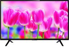Smart Tivi LED TCL 43 Inch L43S62