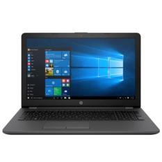 HP 250 G6 i3 6006U/4GB/1TB/15.6″/Dos/(2FG16PA)/Xám