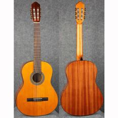 Đàn Guitar Classic KBD 9A30