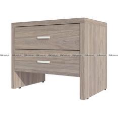 Tủ đầu giường FINE FDG003
