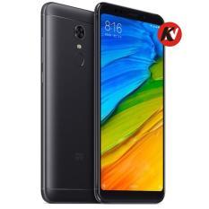 Bảng Giá Xiaomi Redmi 5 Plus 64GB Ram 4GB Kim Nhung (Đen) – Hàng nhập khẩu Kim Nhung Mobile