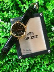 Đồng hồ nam Orient FUNA1001B