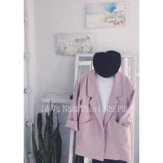 Áo Blazer cao cấp, vest nữ công sở, Áo vest nữ, Vest nữ cao cấp