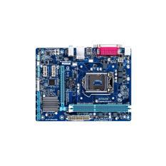 Giá sốc Mainboard Gigabyte H61 2nd Tại haducthanh0408