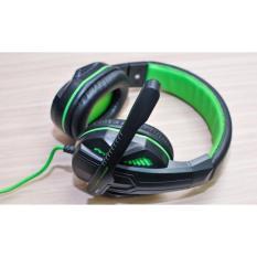 Tai Nghe Headphone Chuyên Game OVAN X2