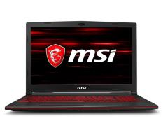 Laptop Gaming MSI GL73 8RD-230VN i7-8750H 17.3″ FHD Win 10 Hàng chính hãng
