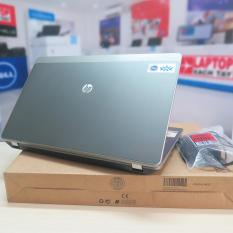 HP Probook 4730s/ i5 2520M/ Ram 4Gb/ Ổ 250Gb/VGA AMD 7470/ Màn 17.3 inch
