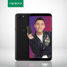 OPPO F5 Youth 32GB – Hãng phân phối chính thức