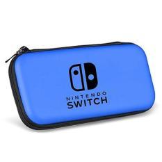 Túi Đựng Máy Nintendo Switch