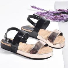 Giày xăng đan Merly1018