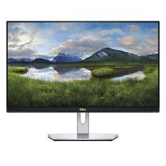 Màn hình vi tính LCD 23″ Dell S2319H (Đen phối bạc)