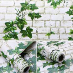 10M giấy dán tường có keo – khổ 45 cm -HomeDecor