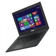Laptop ASUS X454LA i3 5005 Ram 4GB HDD500GB Màn 14inch(đen) – Hàng Nhập Khẩu