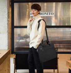 Túi xách đựng laptop thời trang 2201 đẹp đến từng mitimet