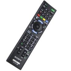Điều Khiển TV Sony ED047 (đen)
