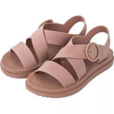 Sandal hè đi biển không thấm nước