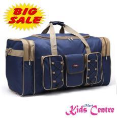 Túi xách du lịch thời trang cao cấp JAMES TXL102 – sẽ đem lại cho bạn những điều tiện lợi nhất