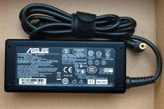 Sạc Laptop Asus. 19V-3.42A 65W