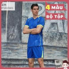 Bộ thể thao nam MAT1815-6XX – Cửa Hàng phân phối KIT Sport – Hiệu Vansydical(Men Pants,Men T-Shirt,Set đồ tập quần áo gym, thể dục,thể hình,tạ, Fitness)