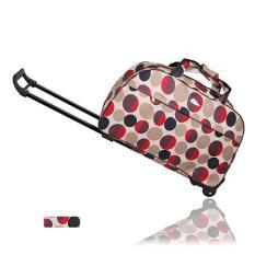 VALI kéo, vali du lịch kéo và cầm tay loại đẹp sang chảnh chắc chắn