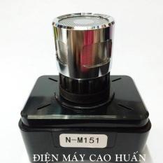 Củ micro, Đầu côn micro, Lõi micro N-M151