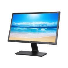 Màn hình vi tính LCD BENQ 21.5″ GW2270