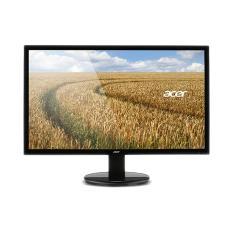 Màn hình LCD Acer 19.5″ K202HQL