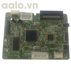 Card Formatter Canon LBP3300