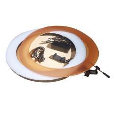 Đèn LED Ring RL-18