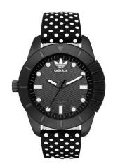 [Premier] ADIDAS – Đồng hồ ADIDAS Nữ Máy Quartz Dây Da ADH3053 – Authorized By Brand