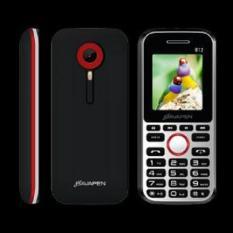 Điện thoại Bavapen B12