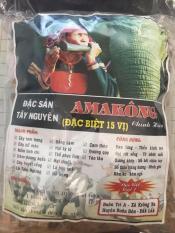 1 thang Amakong Tây nguyên 15 vị 1.5kg ( Thang đặc biệt)