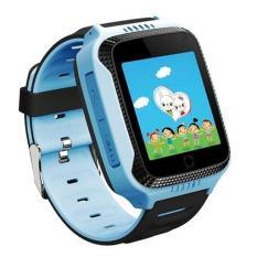 Đồng hồ định vị trẻ em thông minh GPS