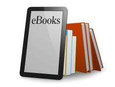 [306-725] EBook hướng dẫn vẽ bản đồ tư duy và các kĩ năng trong cuộc sống